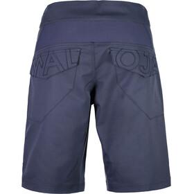 Maloja VitoM. Multisport Shorts Men mountain lake